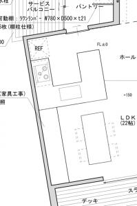 キッチン_05