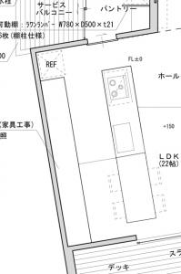 キッチン_02