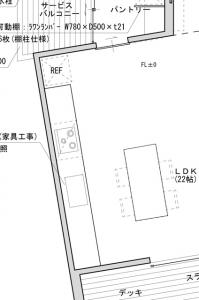 キッチン_03