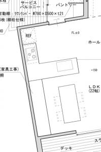 キッチン_04