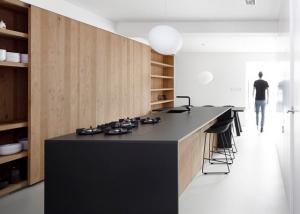 キッチン黒_01