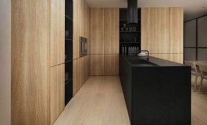 キッチン黒_02