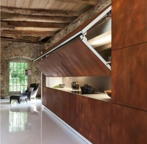 キッチン壁側_03