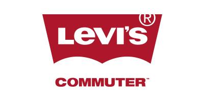 Levis_Commuter_logo.jpg