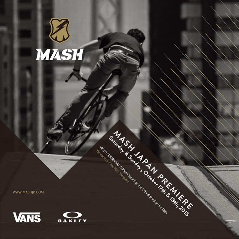 MASHJPPRE2015.jpg