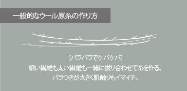 pic1.jpg