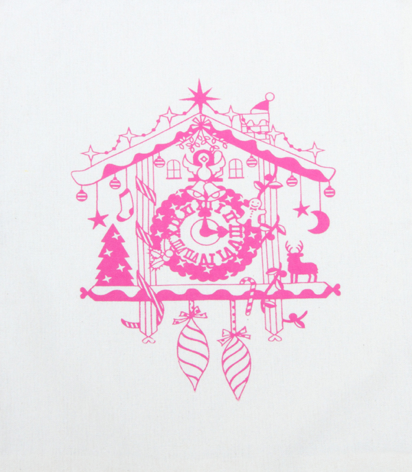 xmas_pink3.jpg