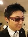 JF 橋本スコーピオン2