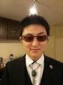 JF 橋本スコーピオン1