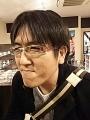 JF鈴木ビュイ2