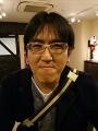 JF鈴木ビュイ1