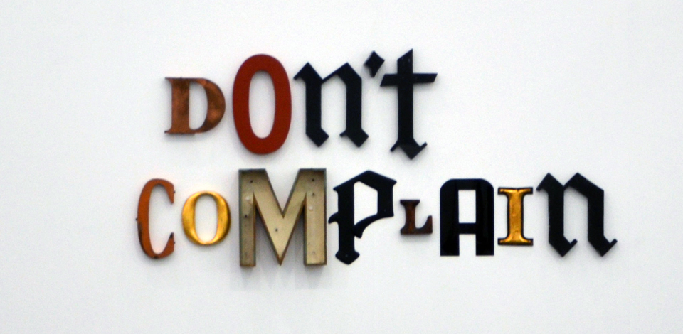 Jack-Pierson-Dont-Complain-Frieze-NY-2014.jpg
