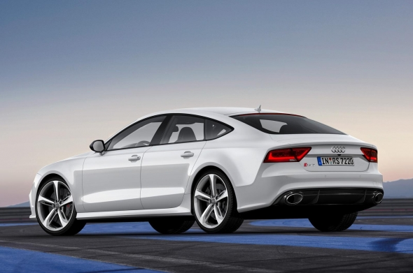 Audi-RS7-Sportback-3.jpg