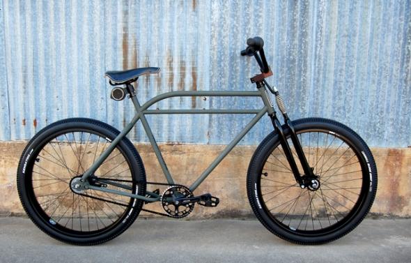 rufcycletrucker.jpg