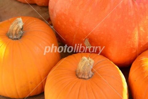 3954546 ハロウィンのかぼちゃ