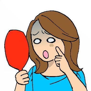 肝斑 原因