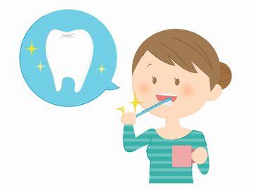 歯周病 歯茎