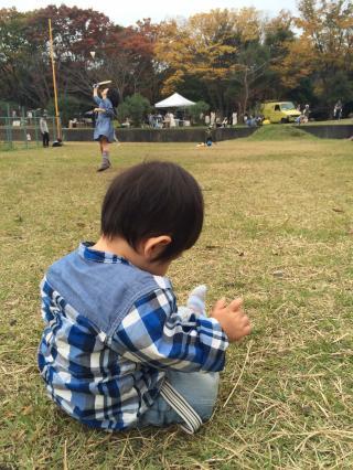kuratoko15-7_convert_20151115160216.jpg