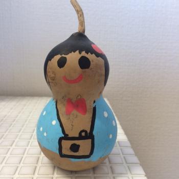 s_kuratoko15-2.jpg