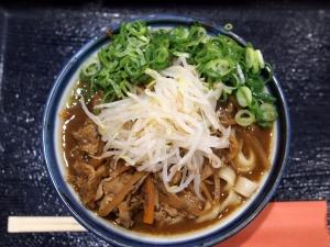 4-Sanku_1510-104.jpg
