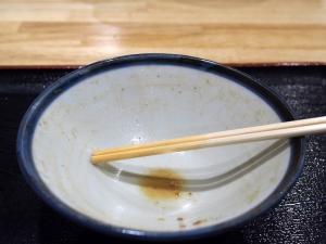 7-Sanku_1510-107.jpg