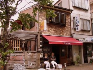 Asahi_1509-103.jpg
