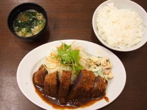 Asahi_1509-105.jpg