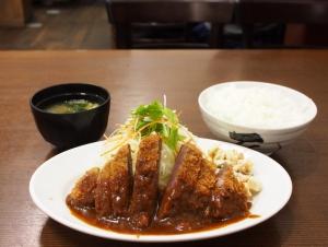 Asahi_1509-112.jpg
