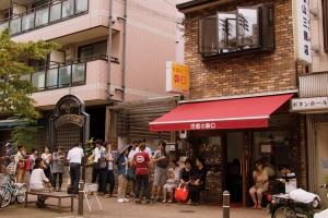 Asahi_1509-113.jpg