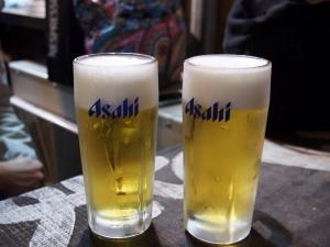 Chuji_1504-202.jpg