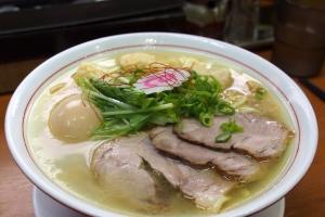 Ishin_Shoten_1510-103.jpg