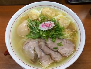 Ishin_Shoten_1510-105.jpg