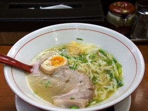 Ishin_Shoten_1510-110.jpg