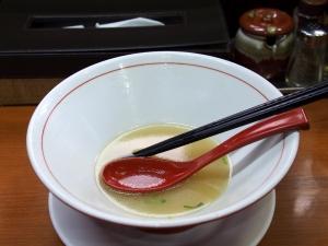 Ishin_Shoten_1510-111.jpg