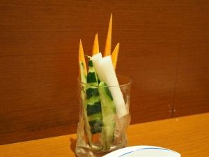 Kishimoto_1510-106.jpg