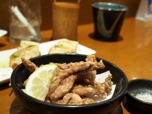 Kishimoto_1510-110.jpg