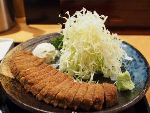 Motomura_1509-103.jpg