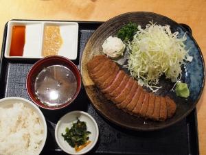 Motomura_1509-104.jpg