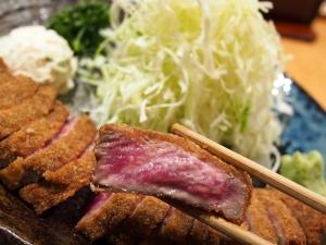 Motomura_1509-106.jpg