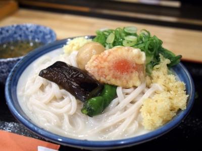 Sanku_1509-101.jpg