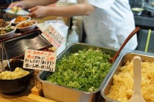 Sanku_1509-103.jpg