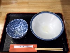 Sanku_1509-109.jpg
