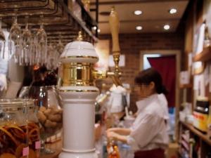 Uochika_1510-114.jpg