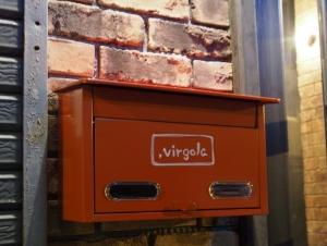 virgola_1509-102.jpg