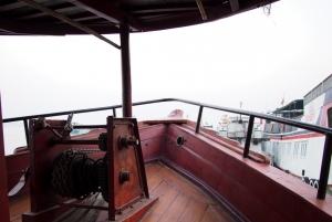 Boat_to_Bagan_1502-104.jpg