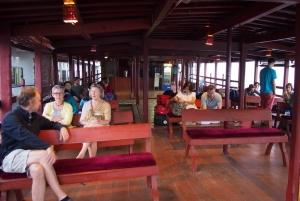 Boat_to_Bagan_1502-105.jpg