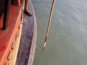 Boat_to_Bagan_1502-108.jpg
