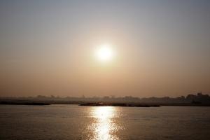 Boat_to_Bagan_1502-113.jpg