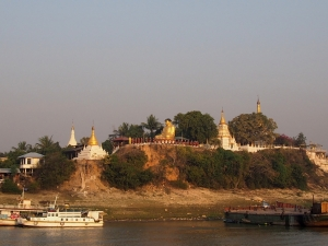 Boat_to_Bagan_1502-114.jpg