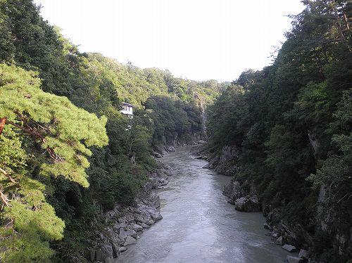 geiko-2354.jpg